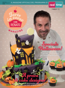 Real Time_Torte in corso 01_cover_new.indd