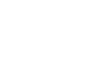Le torte di Renato Logo