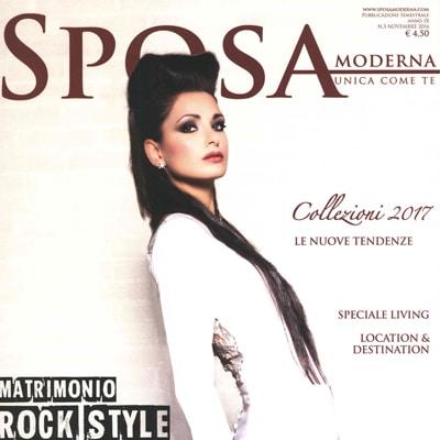 cover-Sposa-Moderna