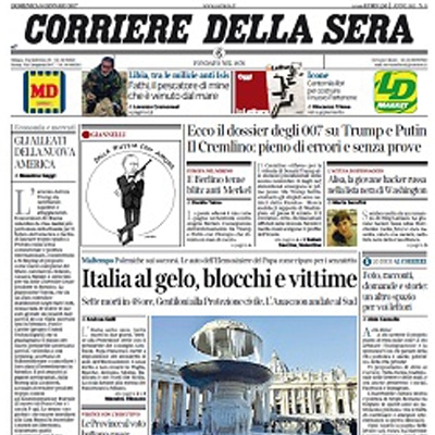 cover-corriere