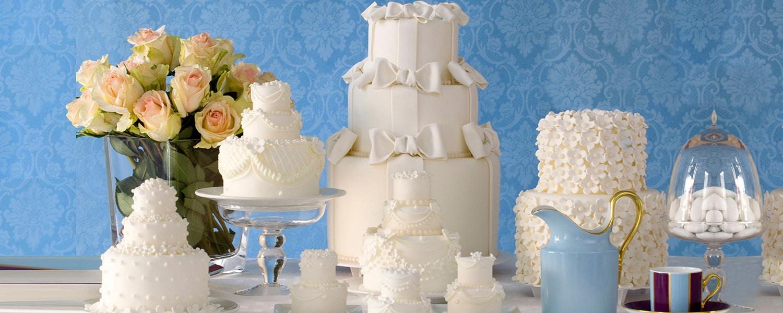 aliexpress rivenditore all'ingrosso grande liquidazione Le torte di Renato – Cake Design